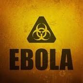 We are WorldEbola!