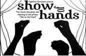 95. Show of Hands