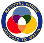 SCHOOLS TO WATCH VISIT ON TUESDAY