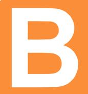 B.E.P