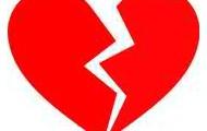 Theme : Heart