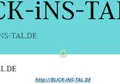 http://blick-ins-tal.de/