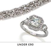 Shop under £90