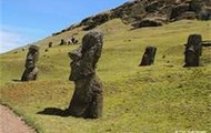Rapa Nui Picture 3