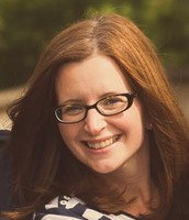 Rebecca Verhulst- Sun Prairie Chapter Leader