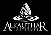 AlKauthar Institute - Waterloo
