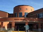 Maple Grove Elementary School