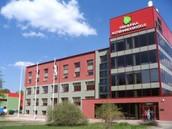 Meie kooli tutvustus