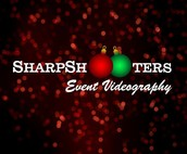 SharpShooters Video Production