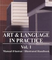 Art & Language in practice