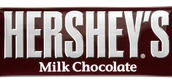 founder and history of Hershey