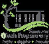 Vancouver iTech Preparatory