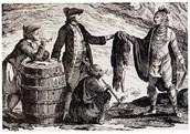 Fur Trading