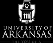 University of Arkansas #2