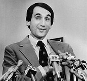 Coach K gets first job