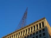 Night Vale Radio welcomes you