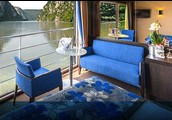 Join us and discover why everyone wants to try Rivercruising