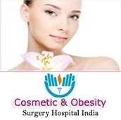 Cosmetic And Obesity Surgery Hospital India