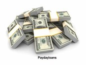 Paydayloans Is The Most Amazing Loan In Limited Budget Plan