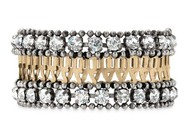 Portia Bracelet - $74