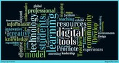 Its that time of year again!  Technology Proficiency Requirements