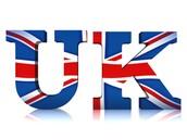 UK ROUTES