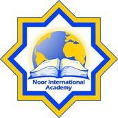 Noor International Academy