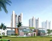 Outstanding Megapolis Hinjewadi Pune Projects