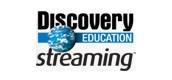 United Steaming: Online videos