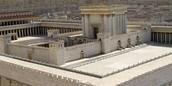 בית המקדש (יהדות)