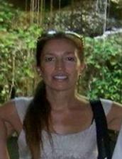 Shirley Krug