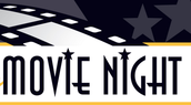 Free Saturday Night Movies This Summer