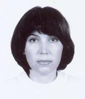 Грушенцова Ольга
