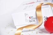 My Little Box
