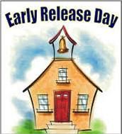 Feb. 26 Early Release