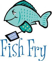 "Fish Fry ends being an ""awesome catch"" this year, the one that ""did not get away""!"