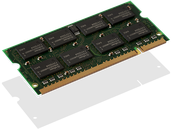 What Is Ram  ?