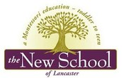 The New School of Lancaster