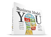 Business Model You !