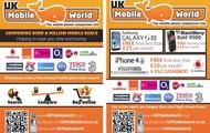 mobile phone deals