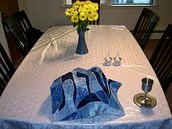 שולחן שבת