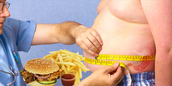 What Does Junk Food Do To Are Bodies?