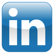 #5 ) Create or Update your LinkedIn Account