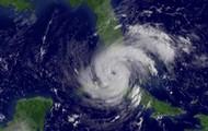 Hurricane Category 1