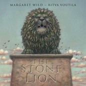 picture book of the year