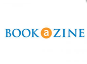 Bookazine Book Fair