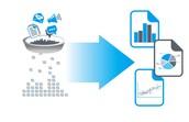 Why do we analyze data?
