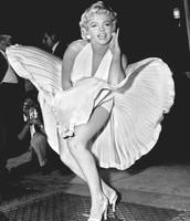 https://en.wikipedia.org/wiki/Marilyn_Monroe
