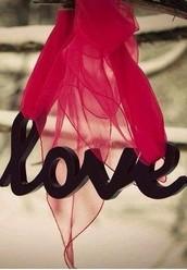С любовью и теплом!