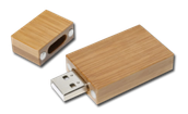this a memory stick it is a storage devices